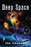 Deep Space (Star Carrier, Book 4)