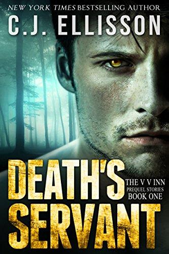 deaths-servant-volume-1-before-the-v-v-inn