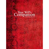 Your Will's Companion (English Edition)