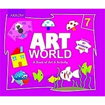Art World - 7