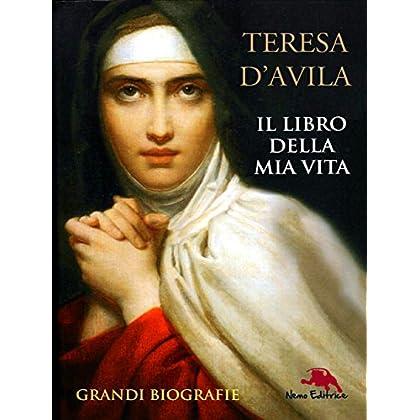 Il Libro Della Mia Vita: Autobiografia
