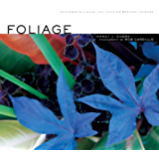 Foliage: Astonishing Color and Texture Beyond Flowers (English Edition)