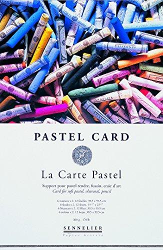 sennelier-la-carte-pastel-pads-24x32cm-95x125in