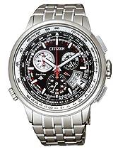 Citizen BY0011-50E Herren-Armbanduhr