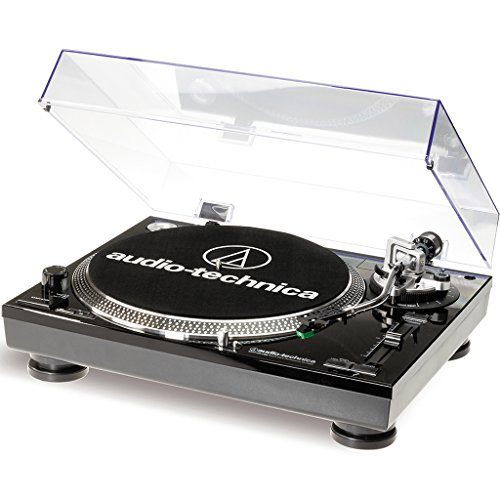 audio-technica-atlp120usbc-usb-turntable-black