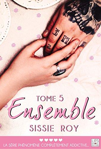 Ensemble - Tome 5