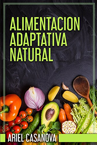 Alimentación Adaptativa Natural