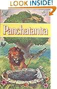 #1: Panchatantra