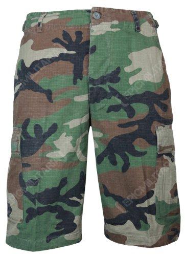 mil-tec-us-lavados-ripstop-bermuda-pantalones-cortos-woodland-tamano-m