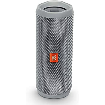 Ultimate ears boom 2 enceinte sans fil enceinte bluetooth for Housse ue megaboom