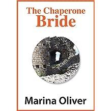 The Chaperone Bride