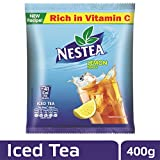 Iced Teas - Best Reviews Guide