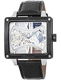 Reloj Burgmeister para Hombre BM234-602