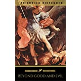 Beyond Good and Evil (Golden Deer Classics) [The Classics Collection #04]