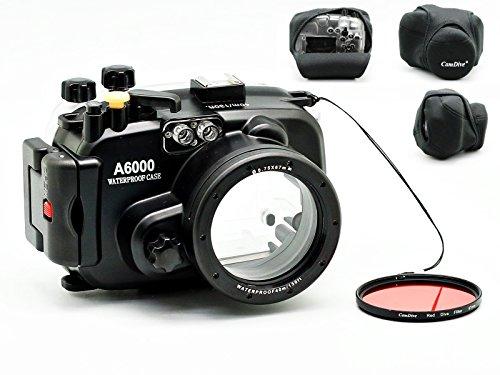 meikon-40-m-etui-impermeable-pour-camera-sous-marine-logement-a6000-16-50-mm-avec-filtre-rouge-camdi