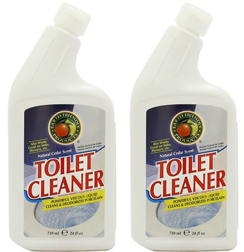 2-pack-earth-friendly-products-toilet-cleaner-710ml-2-pack-bundle