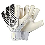 adidas Herren Torwarthandschuhe Classic FS white/black 7