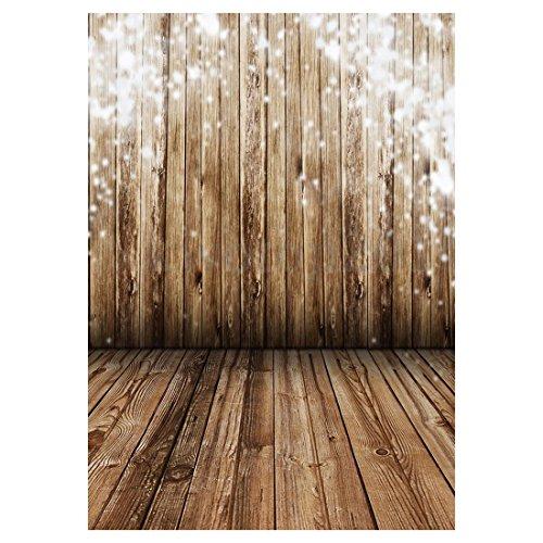 toogoor-3x5ft-wood-wall-floor-vinyl-photography-backdrop-photo-background-studio-props