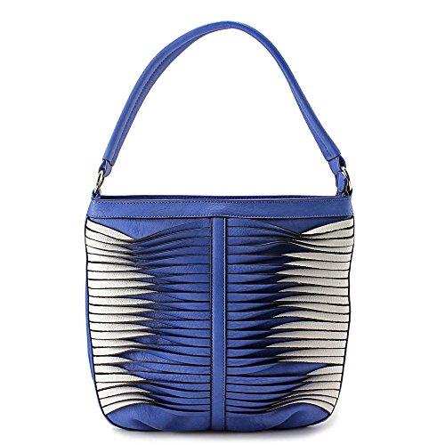 sr-squared-by-sondra-mt507781-women-blue-hobo