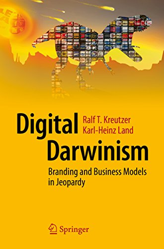 digital-darwinism-branding-and-business-models-in-jeopardy