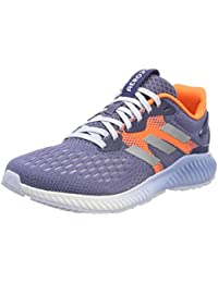 online retailer 0f39c 1d15d Adidas Aerobounce W, Scarpe Running Donna