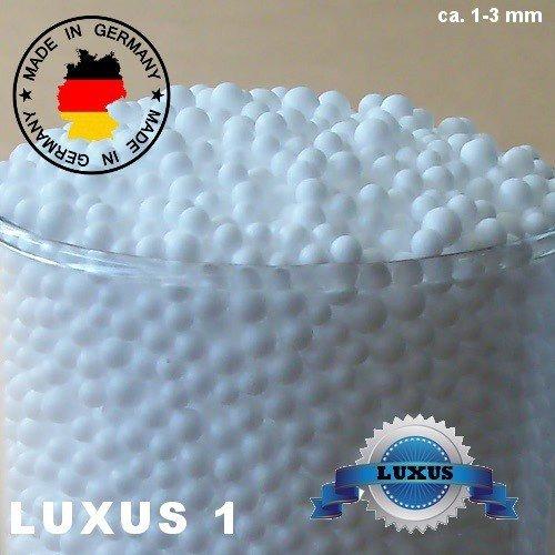 styroporkgelchen-eps-perlen-eps-kgelchen1-liter