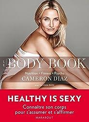 Le body book : Connaître son corps pour s'assumer et s'affirmer