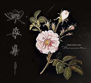 Florescentia