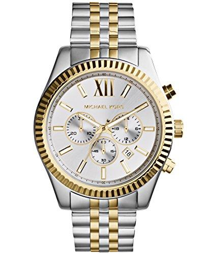 Michael Kors Men's Watch MK8344