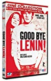 Good bye Lenin ! | Becker, Wolfgang. Réalisateur