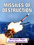 Missiles of Destruction [OV]
