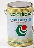 CATRAMINA LT.5