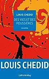Des vies et des poussières (Littérature Française)