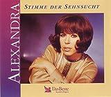 Alexandra - Stimme der Sehnsucht (3 CD Box)
