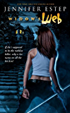 Widow's Web (Elemental Assassin Book 7)