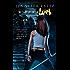 Widow's Web (Elemental Assassin Book 7)