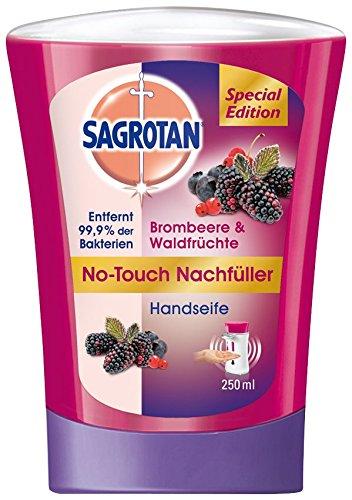 sagrotan-no-touch-nachfuller-brombeere-und-waldfruchte-5er-pack-5-x-250-ml