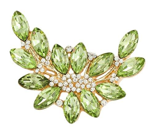 epinki-femme-broche-acier-inoxydable-feuilles-broche-bouquet-broches-mariage-broche-vert