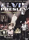 Elvis Presley: From the Beginning...to the End by Elvis Presley