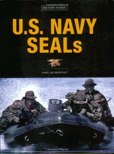 us-navy-seals