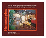 eBook Gratis da Scaricare Homestyles How To Projects Room Designs and Awareness Activities That Build Feelings Into Your Home by Curt Lamb Ill by Deborah Pierce (PDF,EPUB,MOBI) Online Italiano