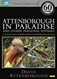 Attenborough in Paradise (Repackaged) [DVD]