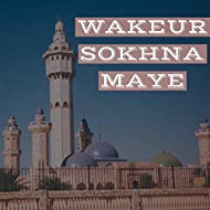 Wakeur Sokhna Maye