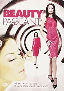 Beauty Pageant [DVD]