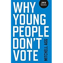 Why Young People Dont Vote