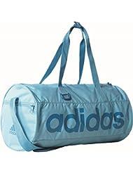 adidas Damen Sporttasche Perforated Team Bag Tasche