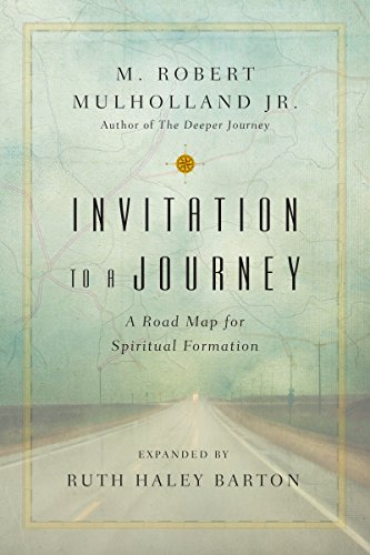 invitation-to-a-journey-a-road-map-for-spiritual-formation-transforming-center-set