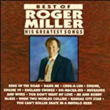 Best of:His Greatest Songs [Import Allemand]