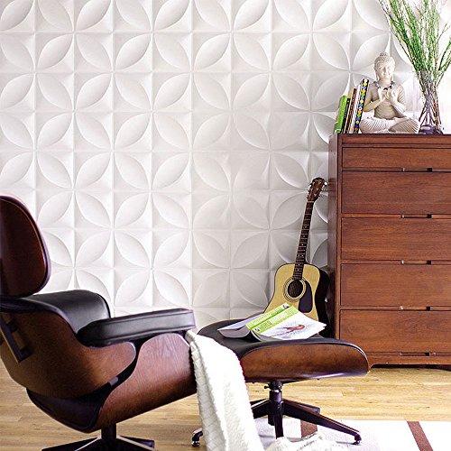 yazi-4-Papier-peint-Panneau-Dalles-de-Revtement-mural-3D-pour-salon-Store-Fond-carr-300-x-300-mm-16-couleur