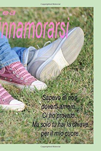 un-post-it-per-innamorarsi
